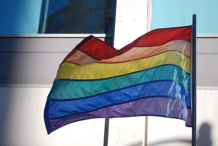 gay-743009_1280.jpg