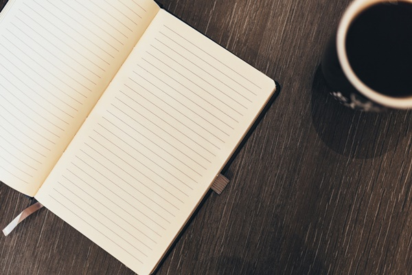 notebook-731212_1920_크기.jpg