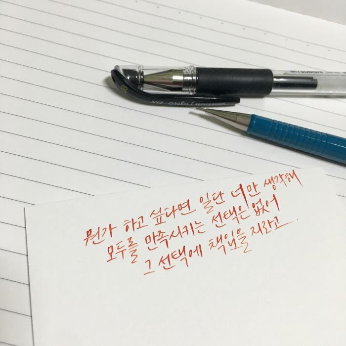 KakaoTalk_20180930_011729697.jpg
