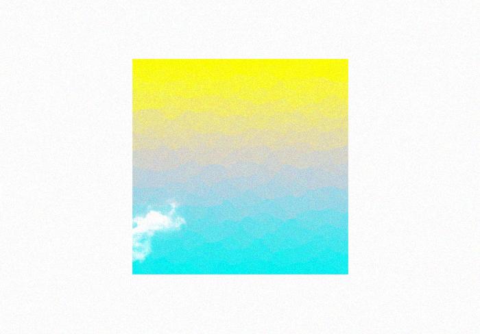 여름빛물_teaser.jpg