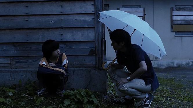 movie_image6.jpg