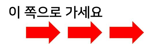 업로드용이쪽.png