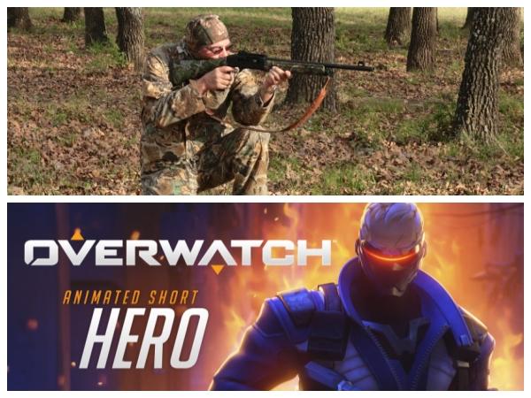 사냥꾼과 영웅.jpg
