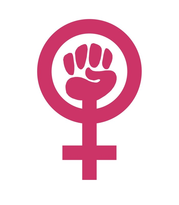 xlarge_simbolo-feminista.jpg