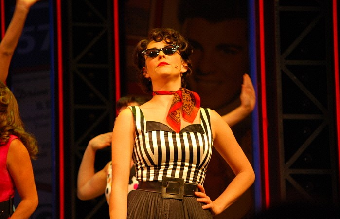 lucy-maunder-rizzo-grease-the-musical1.jpg