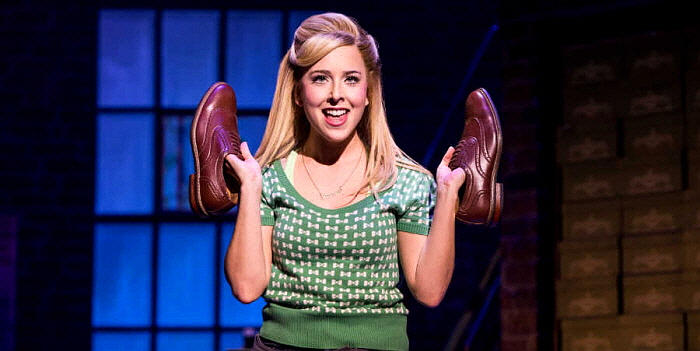 kinky-boots-broadway-theatre-league-production_5.jpg