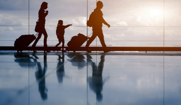 Traveling-with-Children-600x350.jpg