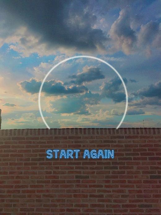 START AGAIN1.jpg