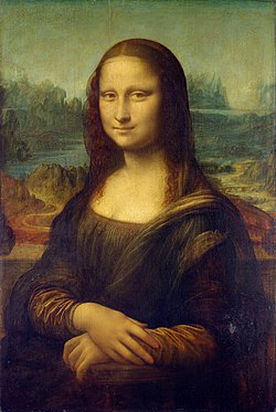 250px-Mona_Lisa,_by_Leonardo_da_Vinci,_from_C2RMF_retouched.jpg
