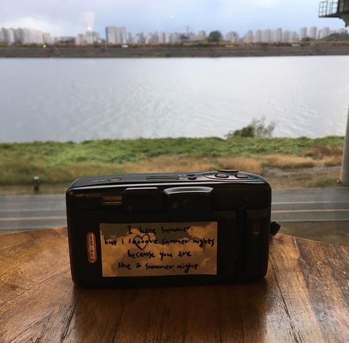 내카메라.jpg