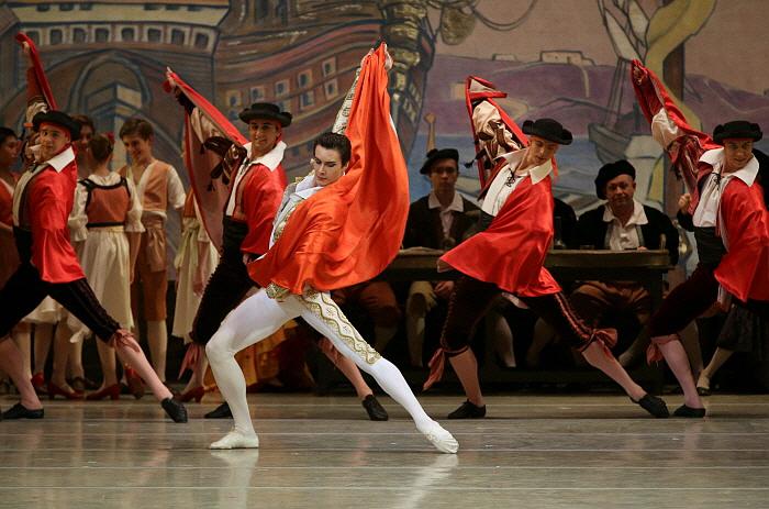 Ivan Oskorbin in Don Qixote_by Natasha Razina ⓒ State Academic Mariinsky Theatre (7).JPG