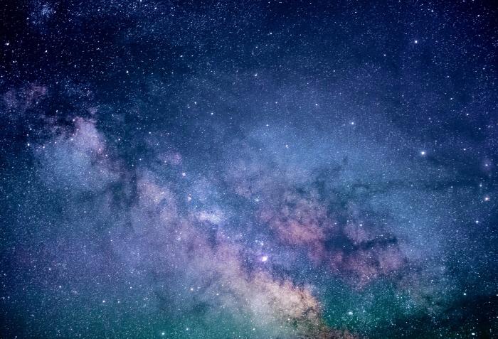본문_astronomy-1867616_1920.jpg