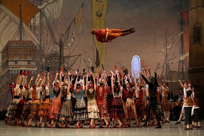 Don Quixote by Natasha Razina ⓒ State Academic Mariinsky Theatre (5).JPG
