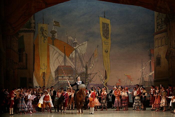Don Quixote by Natasha Razina ⓒ State Academic Mariinsky Theatre (4).JPG