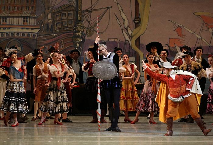 Don Quixote by Natasha Razina ⓒ State Academic Mariinsky Theatre (3).JPG