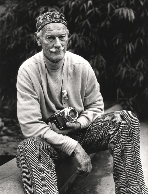 Norman Parkinson 1.jpg
