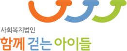 logo_korean.jpg