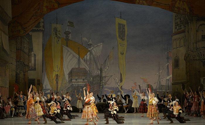 Don Quixote by Valentin Baranovsky ⓒ State Academic Mariinsky Theatre (2).JPG
