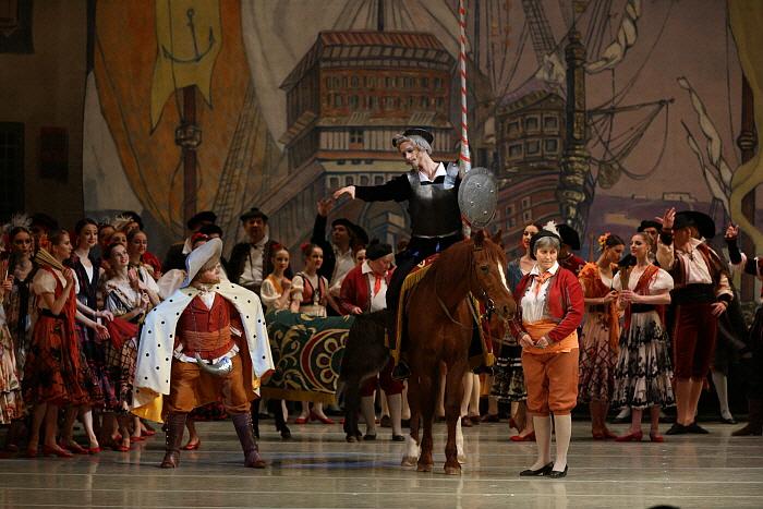 Don Quixote by Natasha Razina ⓒ State Academic Mariinsky Theatre (2).JPG