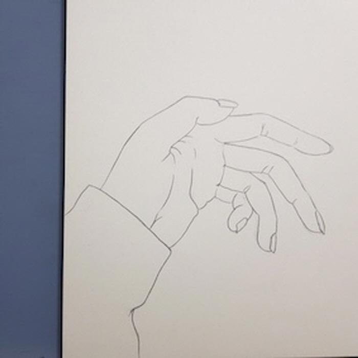 [크기변환][포맷변환]손.jpg