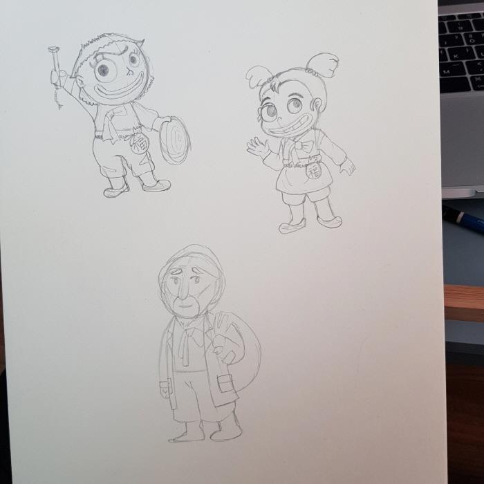 [크기변환][포맷변환]캐릭터들.jpg