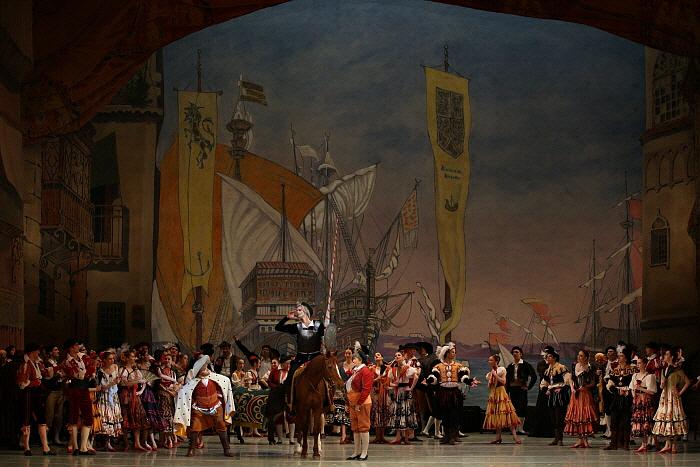 Don Quixote by Natasha Razina ⓒ State Academic Mariinsky Theatre (1).JPG