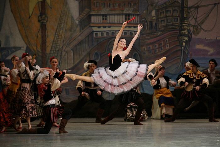 Viktoria Tereshkina in Don Quixote by Natasha Razina ⓒ State Academic Mariinsky Theatre (2).jpg