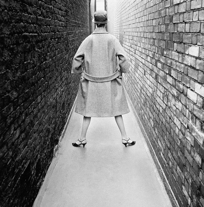 PR_NP_Vogue 1958_2.jpg