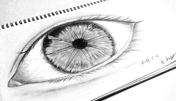 자르기_크기변환1_Art in Sight.jpg