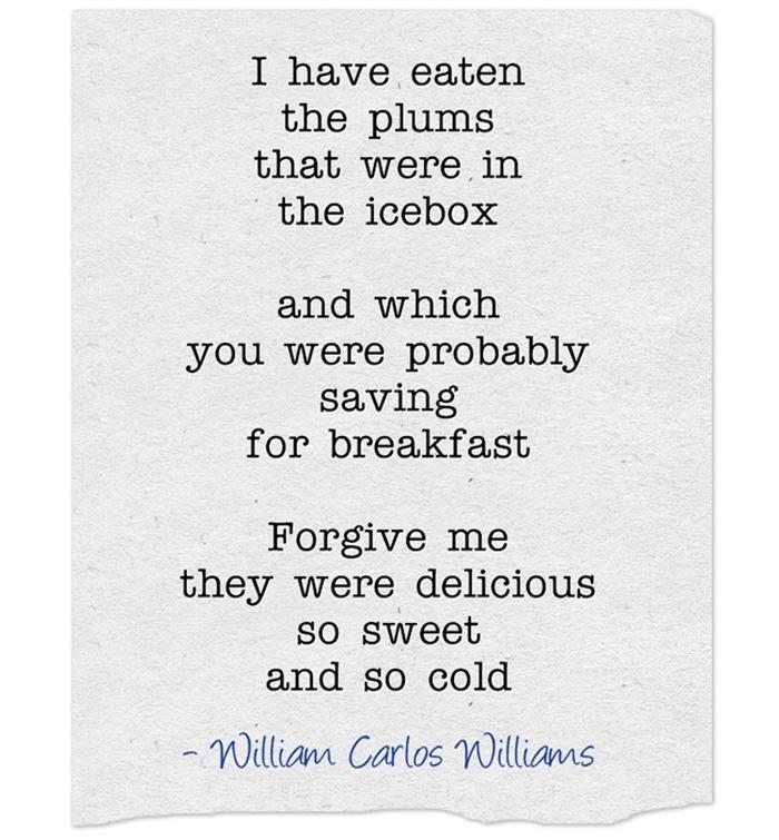 [크기변환]this-is-just-to-say-william-carlos-williams.jpg