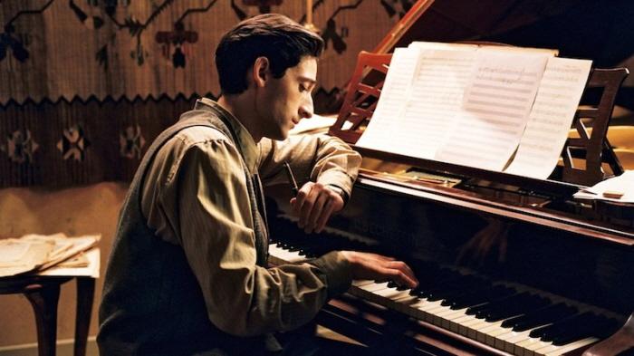 [크기변환]pianist.jpeg