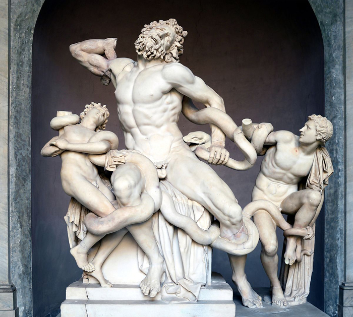 1200px-Laocoon_and_His_Sons.jpg