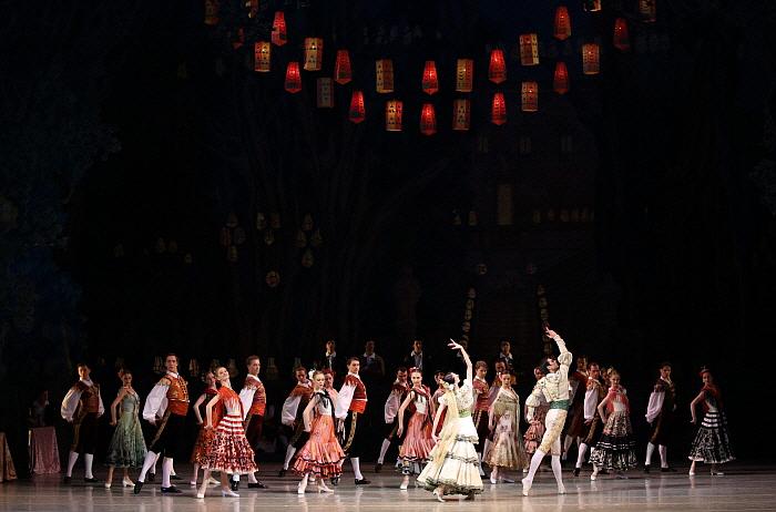 Don Quixote by Natasha Razina ⓒ State Academic Mariinsky Theatre (6).JPG