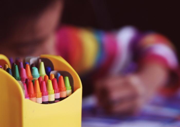 크기변환_crayons-1209804_1280.jpg