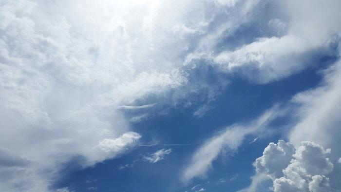 크기변환_sky-1441936_1280.jpg