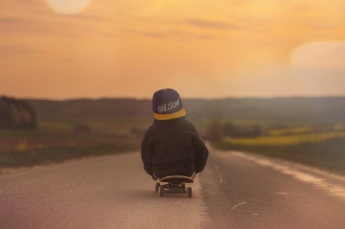 크기변환_skateboard-331751_1280.jpg