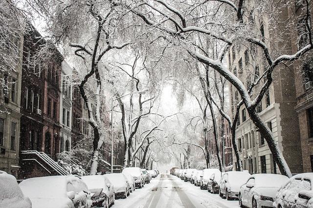 snow-1030928_640.jpg