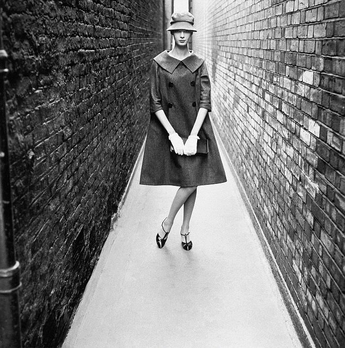 PR_NP_Vogue 1958_1.jpg