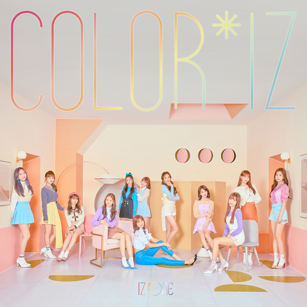 izone-1st-mini-album-coloriz.jpg