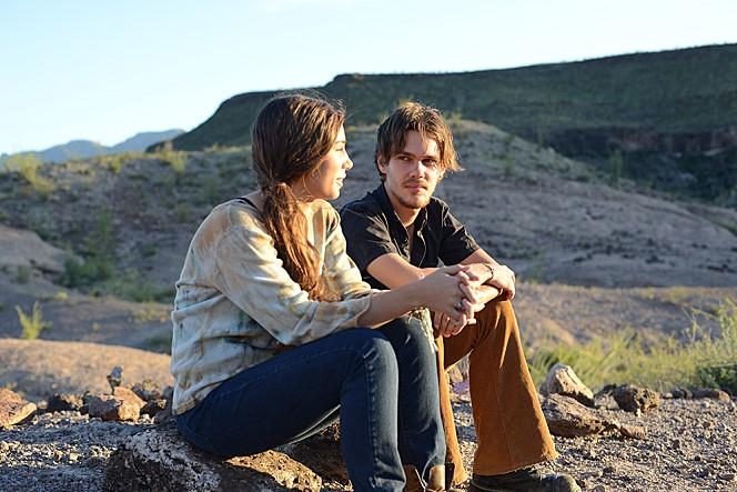 movie_image (18).jpg