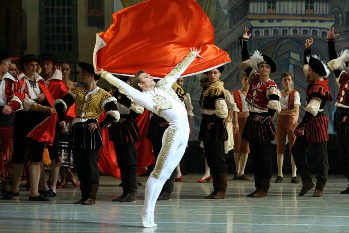 Alexander Sergeev in Don Qixote_by Natasha Razina ⓒ State Academic Mariinsky Theatre (1).JPG