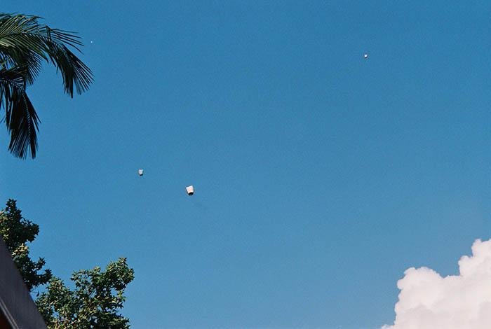 하늘.jpg