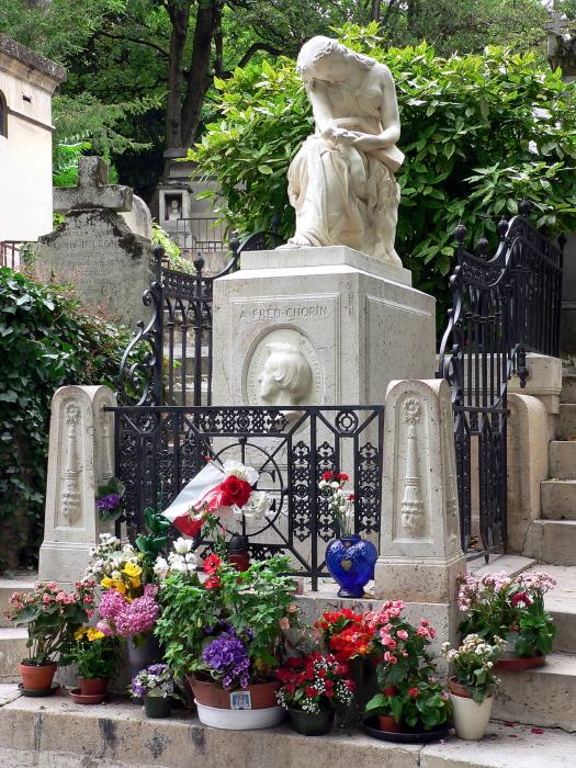 [크기변환]Pere-Lachaise_Chopin_grave.jpg