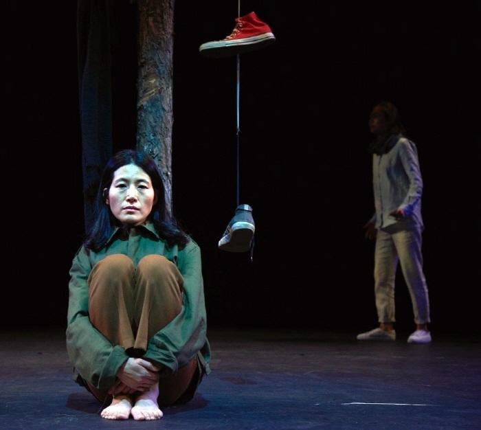 크기변환_1연극2012-3.jpg