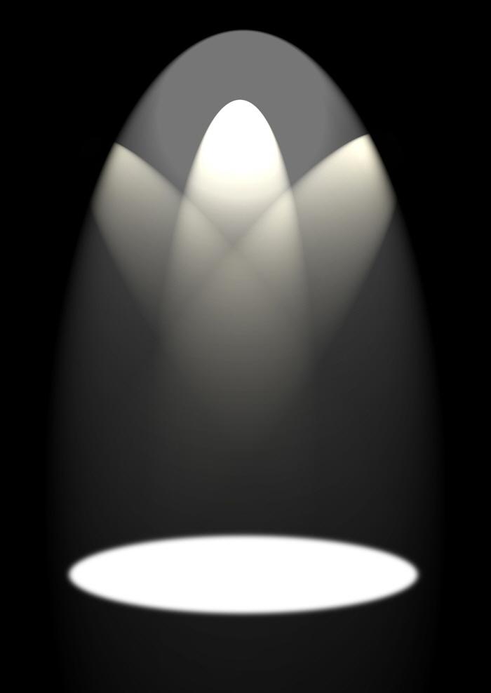 크기변환_spotlight-3363160_1280.jpg