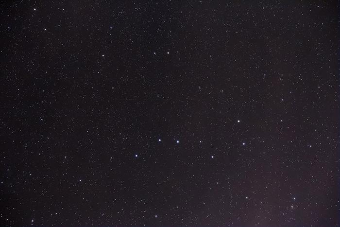 별.jpg