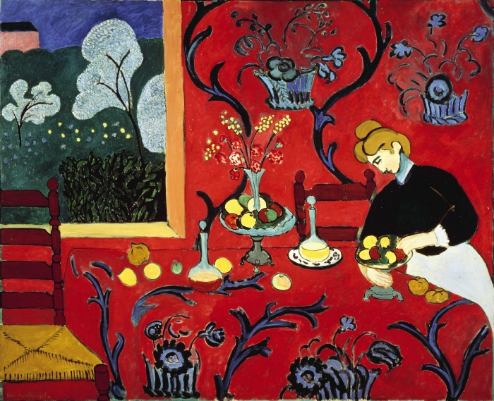 henri_matisse_-_the_dessert_harmony_in_red_-_the_red_room_1908_oil_on_canvas_180_5x221cm_the_heritage_museum.jpg