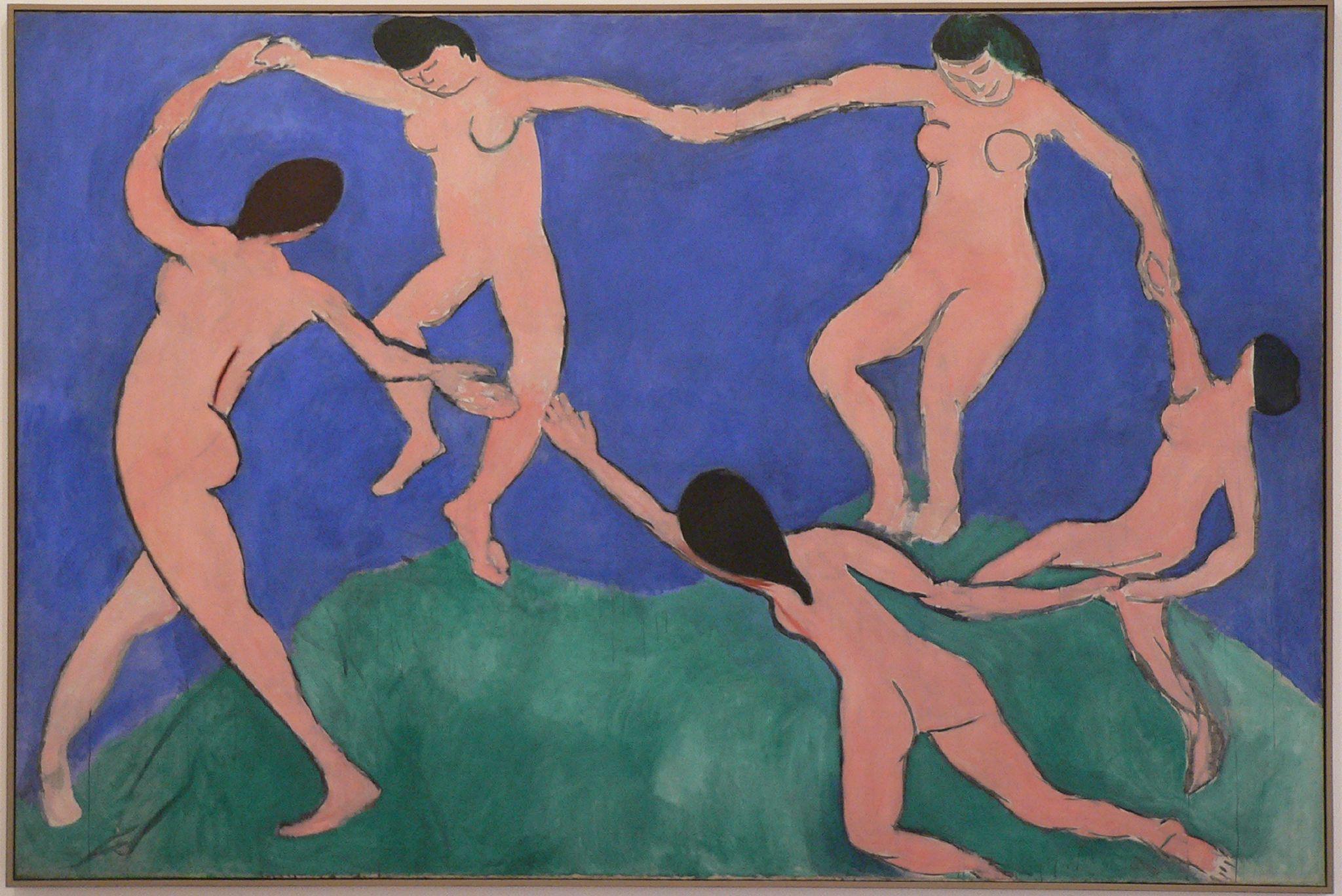 20100414210212!La_danse_(I)_by_Matisse.jpg