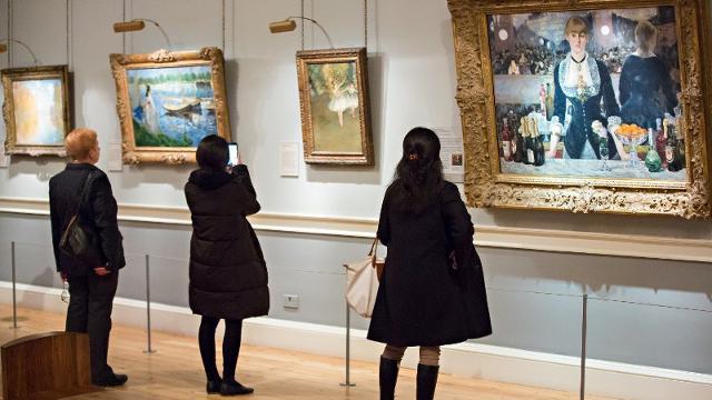 courtauld-gallery-galleryinteriorpeoplerorylindsay-56-3c2d62cf77004fe362f3e94f9a29a04c.jpg