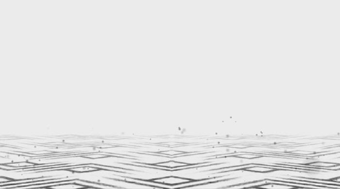 [크기변환]4페이즈.jpg